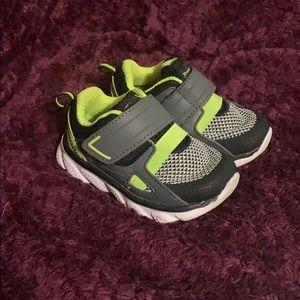 Infant Boy 5c Shoes